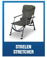 stoelen-stretchers