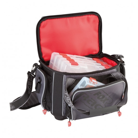 Fox Rage Voyager Medium Carry Bag