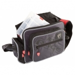 Fox Rage Voyager Medium Shoulder Bag