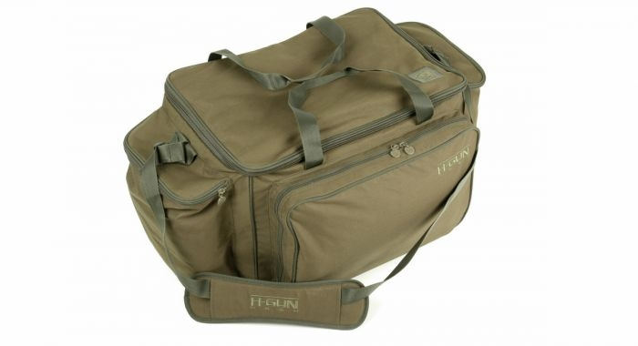 Nash H-Gun Carryall Large