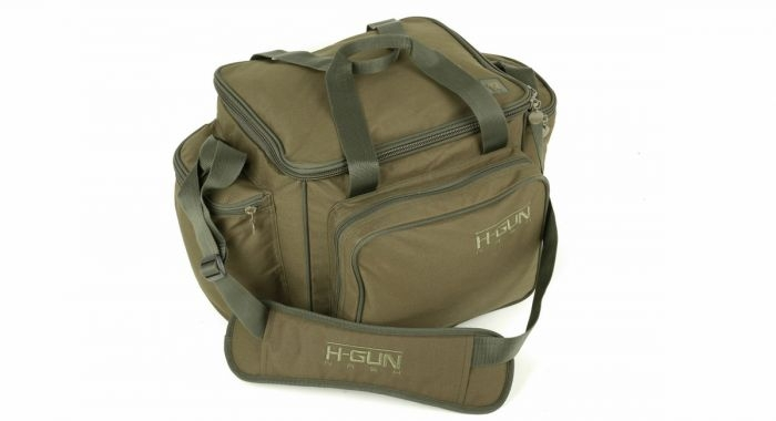 Nash H-Gun Carryall Small
