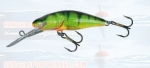Salmo Bullhead Super Deep Runner HP