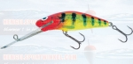 Salmo Bullhead Super Deep Runner CYP
