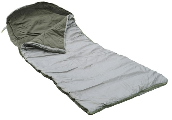 Spro Comfort Sleepingbag