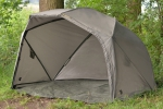 Spro Strategy Outback Storm Chaser Brolly