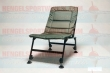 Trend chair de luxe
