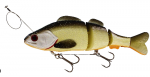 Westin Percy the Perch Inline Official Roach
