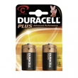 Duracell C