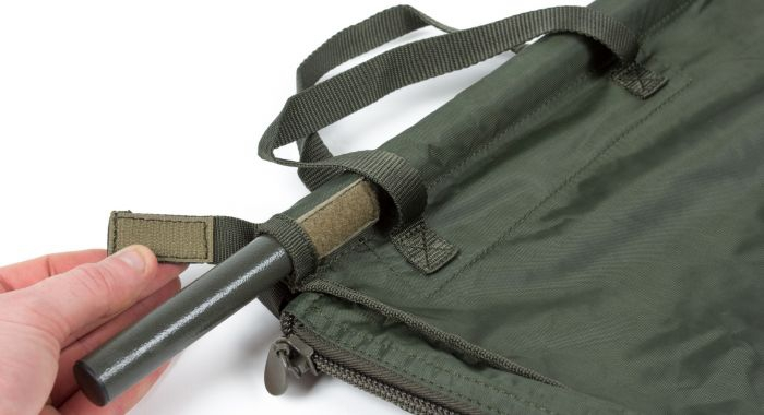 H Gun Weight Lifter Sling
