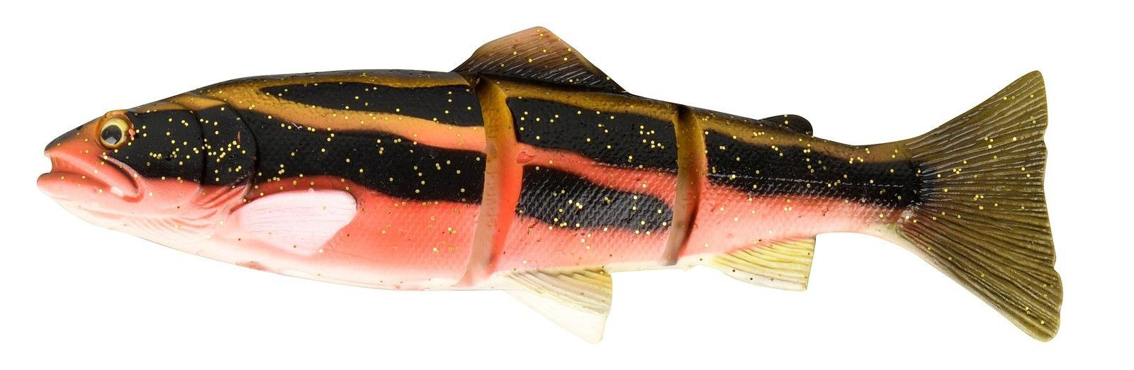 line thru Trout Japanese Ugui