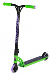 MGP Team VX5 Fluro Green