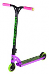 MGP Team VX5 Fluro Purple