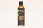 Liquid Bait (200 ml) Gold Star