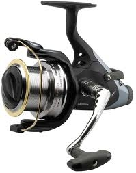 Okuma Powerliner