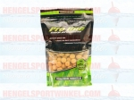 Proline Juicy Pineapple Boilies 1 Kg.