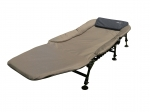 Prologic New Green Firestarter Bedchair