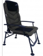 Prologic Daddy Long Chair
