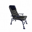 Prologic Commander Relax Chair