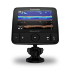 Raymarine Dragonfly 7 pro sonar/gps with downvision Fishfinder