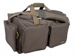 Spro Strategy Outback Carry-All XL