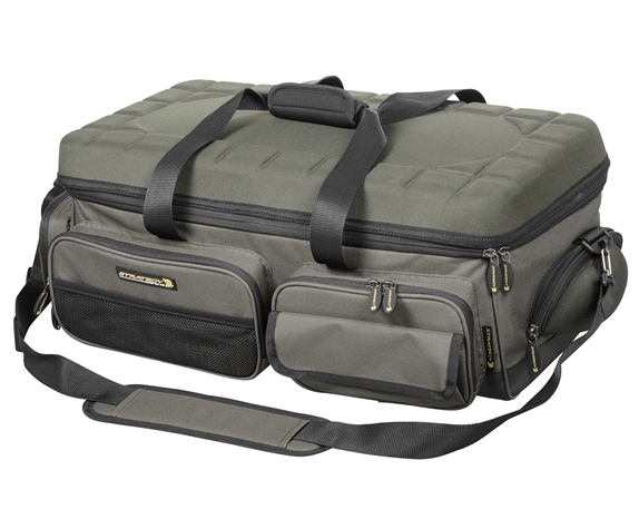 Strategy Low Profile Storage Bag S
