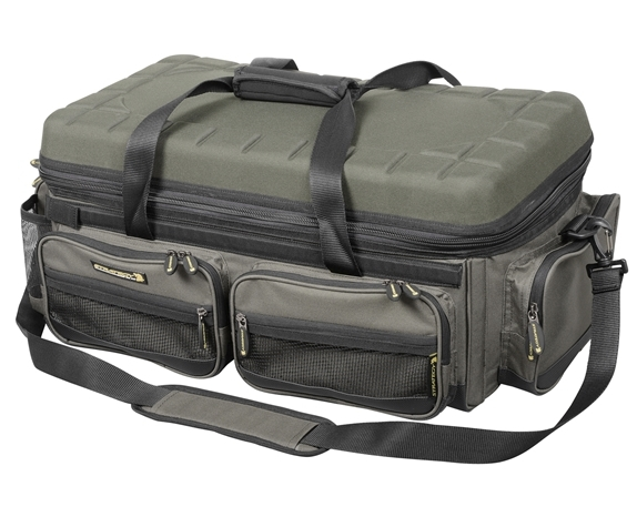 Strategy Low Profile Storage Bag