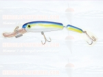 Mann's Stretchs Jointed 30+ Spanish Sardine